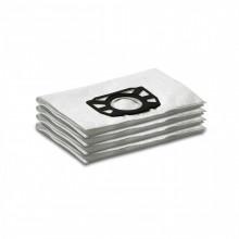 Karcher Vliesový filtrační sáček 69044130