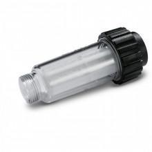 Karcher Filtr wody