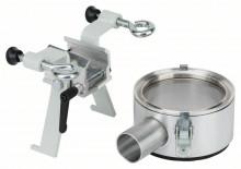 BOSCH Vodní kroužek - max. průměr 150 mm