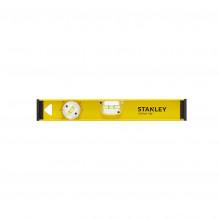 STANLEY Vodováha Stanley® Pro180 400mm