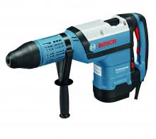 Bosch GBH 12-52 DV