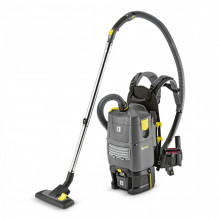 Karcher BV 5/1 Bp Pack 13942190