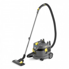 Karcher T 9/1 Bp Pack 15281110
