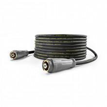 Karcher Vysokotlaká hadice 2x EASY!Lock DN 6, 250 bar, 10 m 61100340