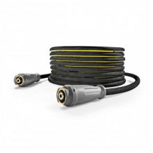 Karcher Wąż wysokociśnieniowy, standardowy, ID 8, 15 m