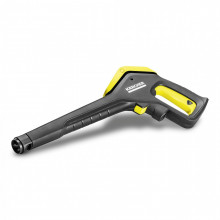 Karcher G 145 Q FC Pistolet Quick Connect & Full Control