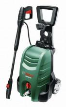 Bosch AQT 35-12 Carwash, súprava