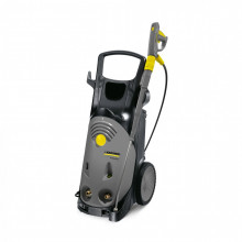 Karcher HD 10/25-4 S Plus 12869130