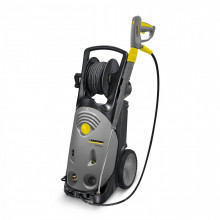 Karcher HD 10/25-4 SX Plus 12869270