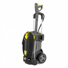Karcher HD 5/12 C Plus 15209010