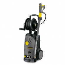 Karcher HD 7/18 CX Plus 11519080