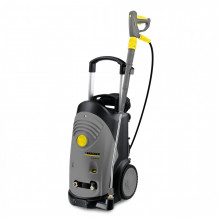 Karcher HD 9/20-4 M Plus 15249260