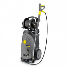 Karcher HD 9/20-4 MX Plus 15249270