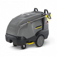 Karcher HDS 12/18-4 SX 10719250