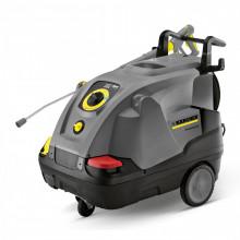 Karcher HDS 6/14 C 11699000