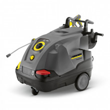 Karcher HDS 8/18-4 CX 11749060