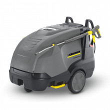 Karcher HDS 9/18-4 MX 10779180