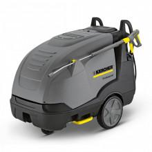 Karcher HDS-E 8/16-4 M 24KW 10309040