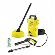 Karcher K 2 Basic Home *EU 16731570