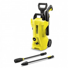 Karcher K 2 Full Control BT *EU