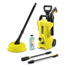 Karcher K 2 Full Control Home 16734040
