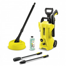 Karcher K 2 Premium Full Control Home *EU