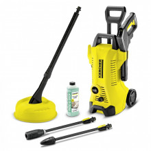 Karcher K 3 Full Control Home T150 16026050