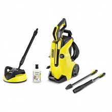 Karcher K 4 Full Control Home 13240030