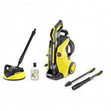 Karcher K 5 Full Control Home 13245030