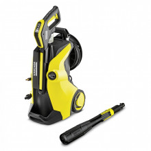 Karcher K 5 Premium Full Control Plus 13246300