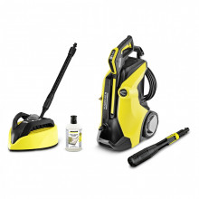 Karcher K 7 Full Control Plus Home *EU
