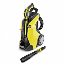 Karcher K 7 Full Contol Plus