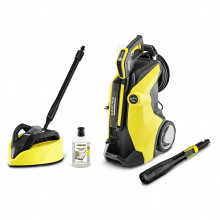 Karcher K 7 Premium Full Control Plus Home 13171330