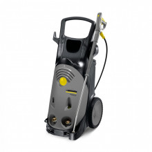 Karcher Profi HD 10/23-4S plus 12869230