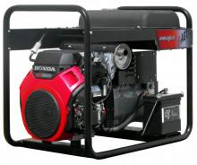 WAGT 300 DC HSBE R16