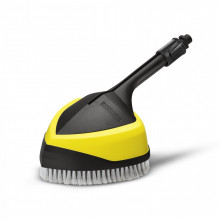 Karcher Power kefa WB 150 26432370