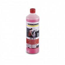 Karcher CA 10 C Základný sanitárny čistič 62956770, 1 l