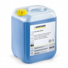 Karcher Základný čistič na podlahy RM 69 ASF 62951200, 10 l