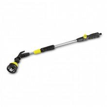 Karcher Zalévací tyč Premium