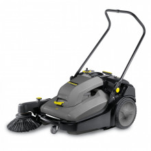 Karcher KM 70/30 C Bp Pack Adv