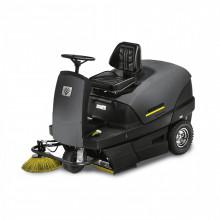 Karcher KM 100/100 R P 12801050