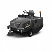 Karcher KM 130/300 R LPG