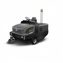 Karcher KM 150/500 R LPG