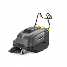 Karcher KM 75/40 W Bp Pack 10492070