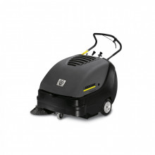 Karcher KM 85/50 W Bp Pack Adv 13511150