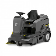 Karcher KM 90/60 R Bp Pack Adv