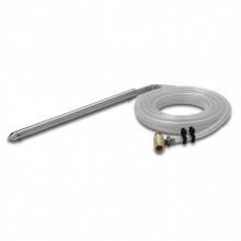 Karcher Zařízení pro mokrý ostřik s regulací množství (bez trysek) 41150000