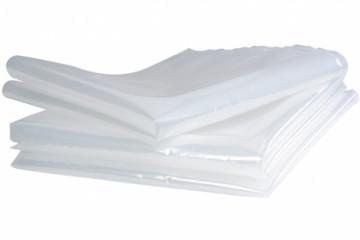 METABO - 5 sáčků na prach AG 2417 (631756000)