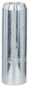 50dílná sada kolíků do betonu - 16 mm BOSCH…