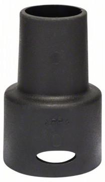 Adaptér - 35 mm BOSCH 2607002524
